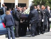 michael-clarke-duncan-funeral-2