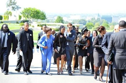 omarosa-manigault-stallworth-funeral-of-michael-clarke-duncan-10