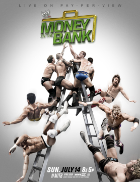 WWE_Money_In_The_Bank_2013_poster